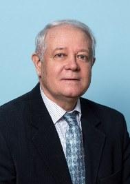 Калиниченко.jpg